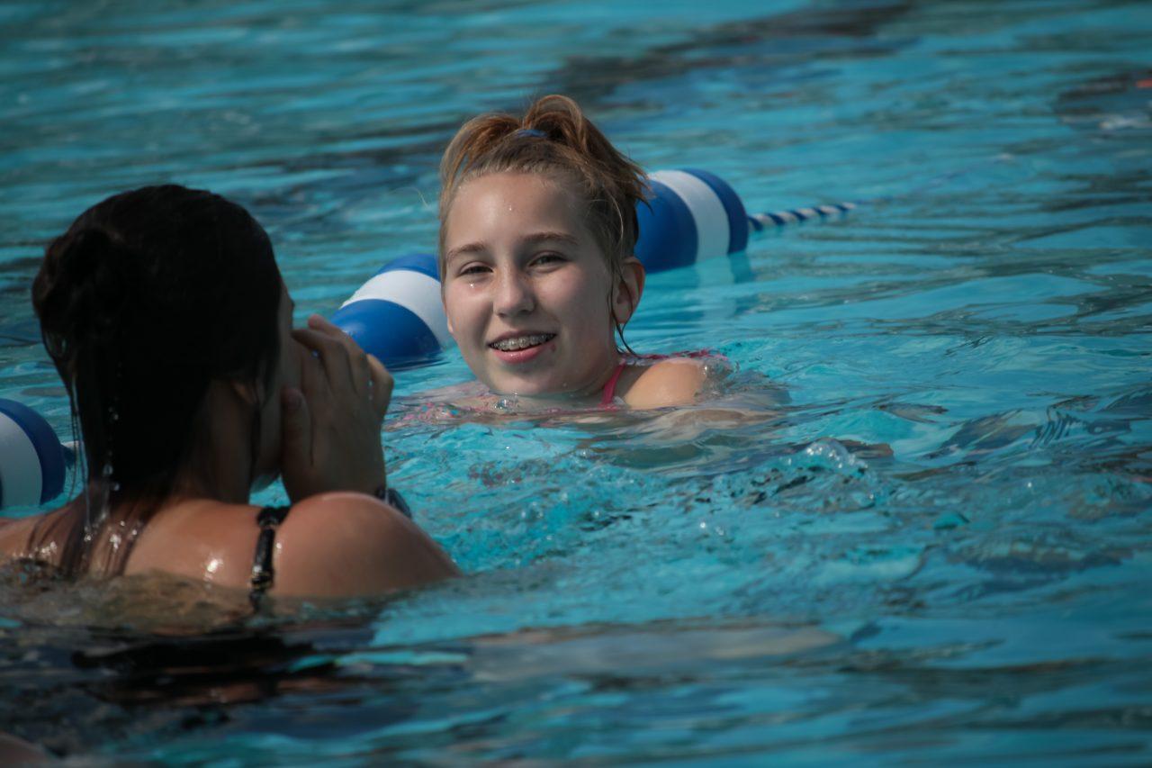 CC, pool, 14