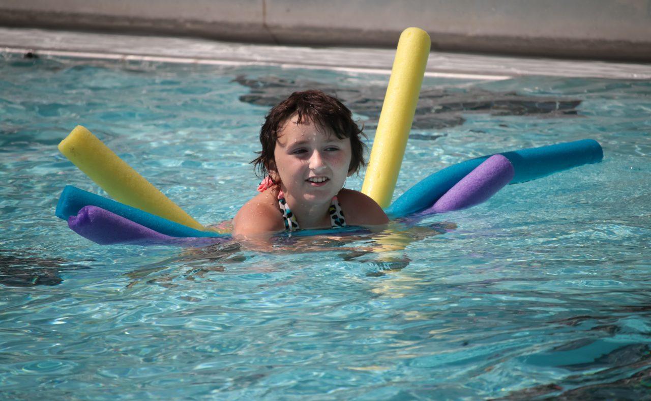 CC-pool-8-1280x788.jpg