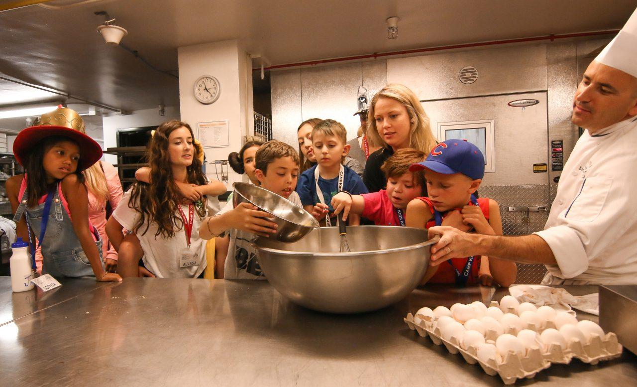 Cooking, PH, 4, 3822