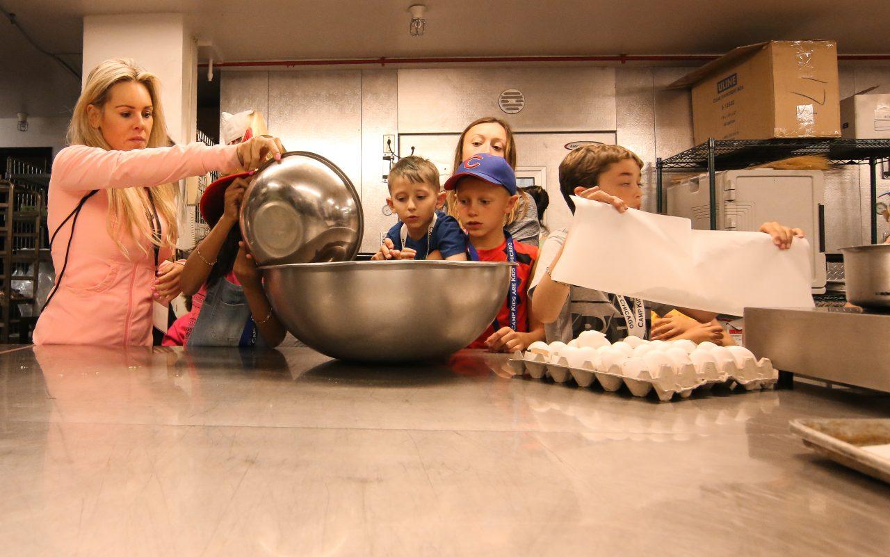 Cooking, PH, 7, 3842