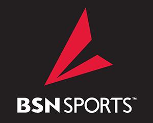 BSN-Logo-1024x791.png