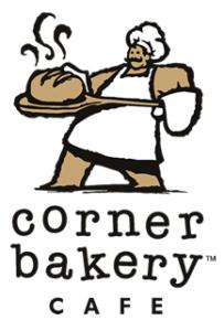 Cornerbakery-203x300.png