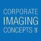 Corporate-Imaging-Concepts-LLC.jpg