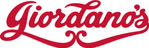 Giordanos-300x98.png