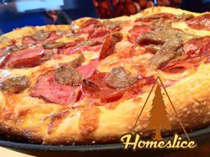 HomeSlice-1024x266.png