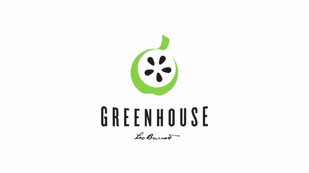 LeoBurnetts-Greenhouse-Team-1024x576.png