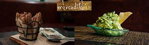 Mercadito-1024x266.png