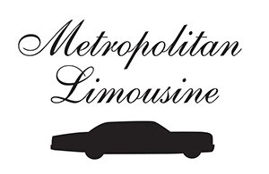 MetroLimo-1024x666.jpg