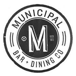 MunicipalBar.png