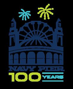 Navy-Pier-244x300.png