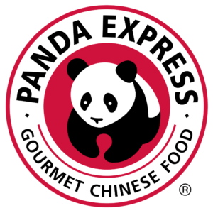 Panda_Express_logo-optimized.png