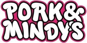 Pork-Mindys-300x148.jpeg