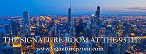 SignatureRoomat-the-95th.jpg