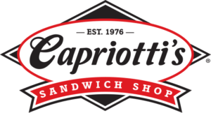 capriottis-logo-300x162-optimized.png