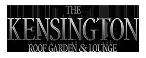 kensington-1024x410.png