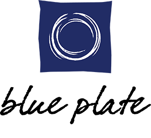 BluePlateCaterign.png