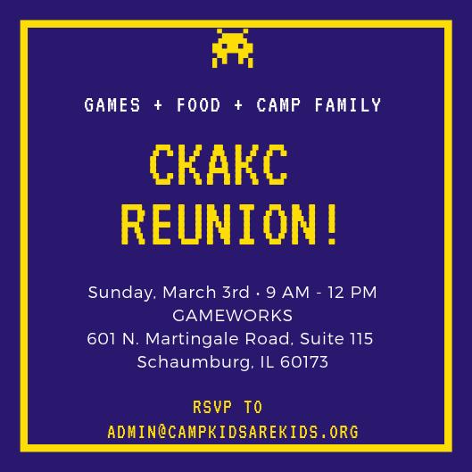 CKAKC-Reunion.png