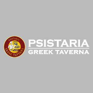 psistaria-1.png
