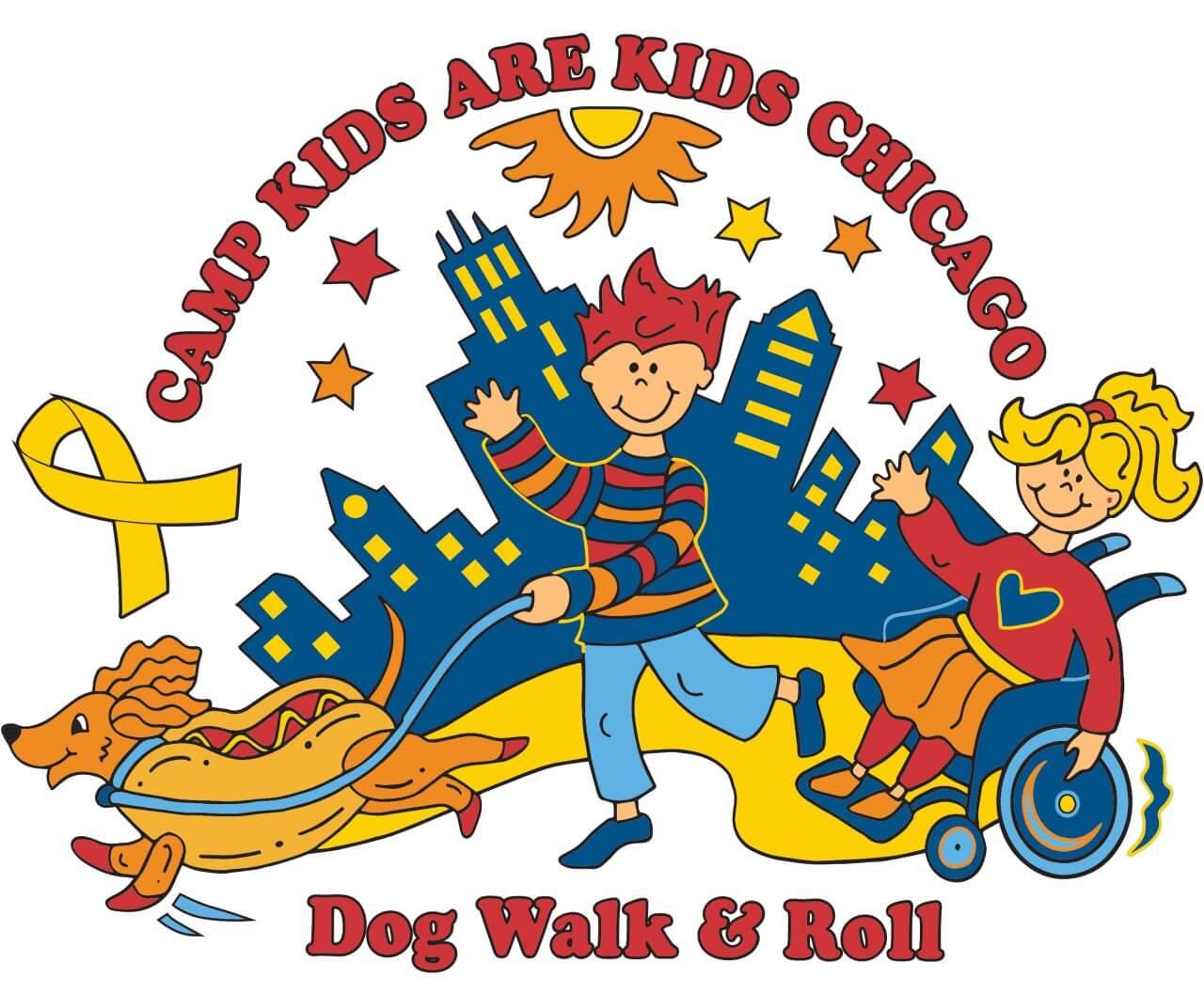 Dog-walk-and-roll-logo-1.jpg